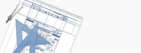 WEBサイト・ホームページ企画・設計