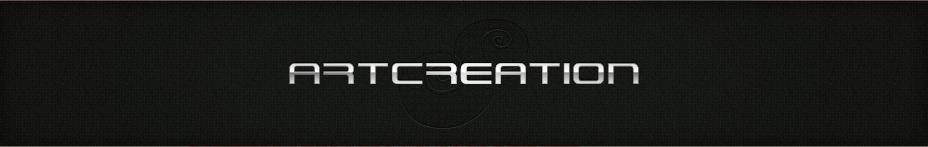 札幌WEB制作・ホームページ制作 アートクリエイション|美しく戦略的WEBデザインをご提案