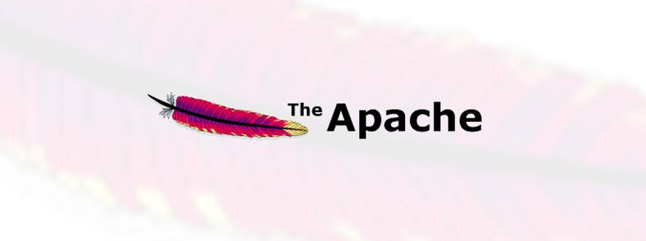 appach3