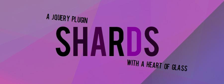CSS3多層グラデーションを生成するjQueryプラグイン-HARDS